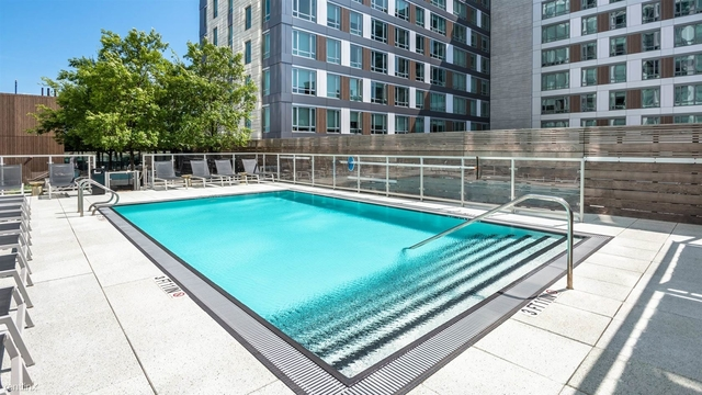 2 Bedrooms, Shawmut Rental in Boston, MA for $3,975 - Photo 1