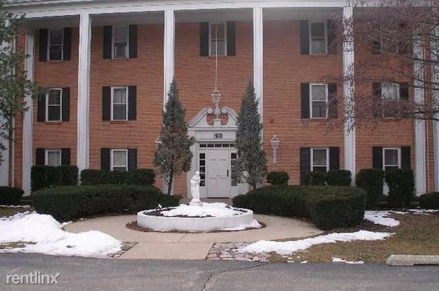 1 Bedroom, Elk Grove Rental in Chicago, IL for $1,250 - Photo 1
