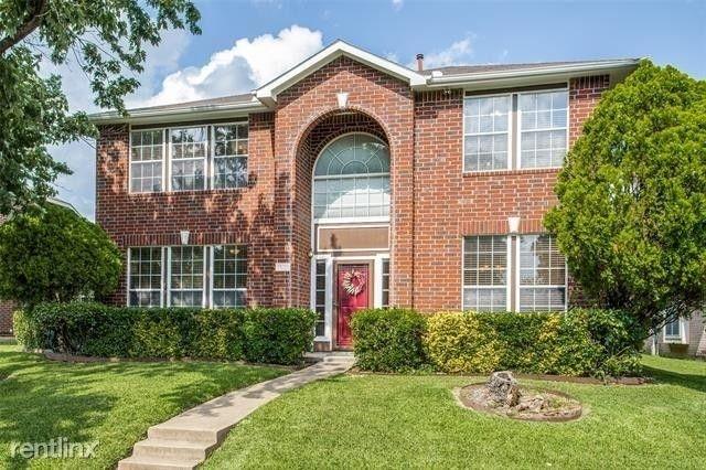 4 Bedrooms, Casa Terrace Rental in Dallas for $2,995 - Photo 1