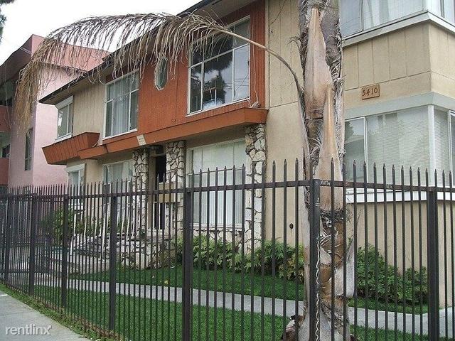 1 Bedroom, Los Feliz Rental in Los Angeles, CA for $1,895 - Photo 1