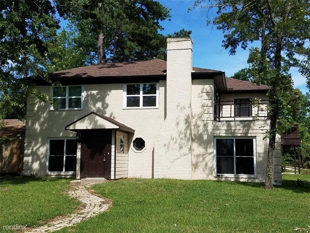 5 Bedrooms, Indian Shores Rental in Houston for $2,460 - Photo 1