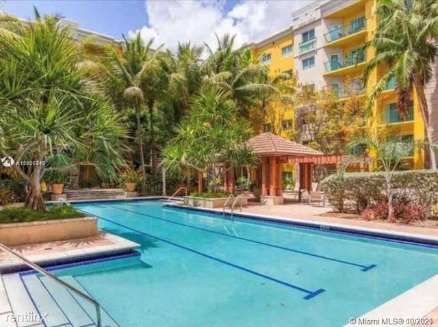 2 Bedrooms, South Miami Rental in Miami, FL for $2,500 - Photo 1