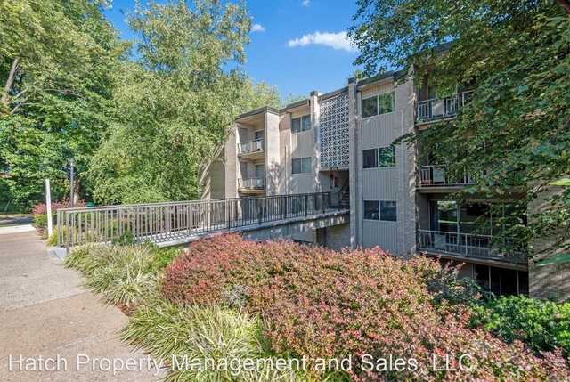3 Bedrooms, North Bethesda Rental in Washington, DC for $2,050 - Photo 1