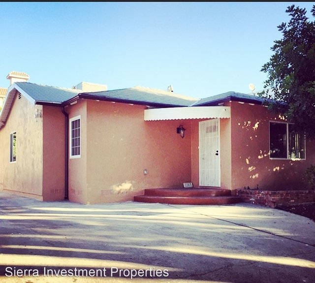 2 Bedrooms, Rancho Adjacent Rental in Los Angeles, CA for $2,900 - Photo 1