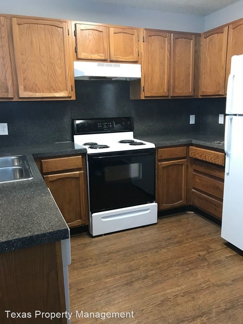 2 Bedrooms, Courtney Knolls Rental in Dallas for $1,050 - Photo 1