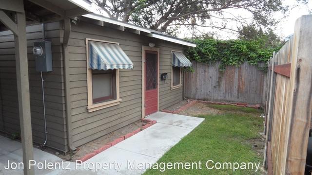 1 Bedroom, Orange Rental in Los Angeles, CA for $1,595 - Photo 1