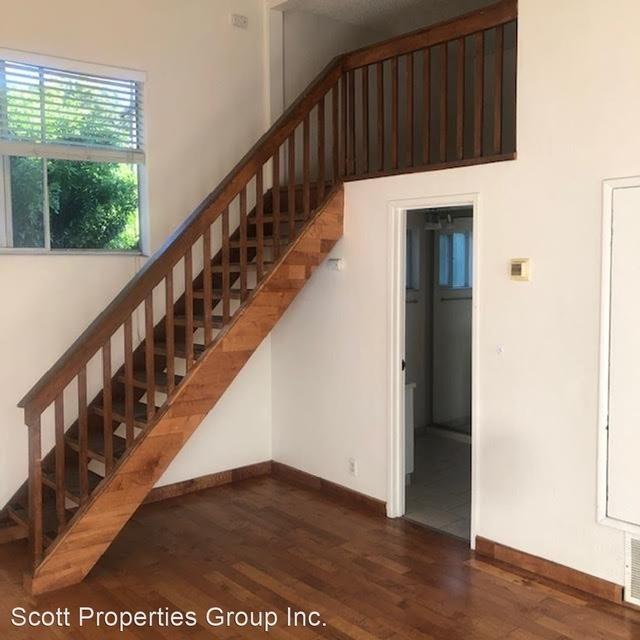 1 Bedroom, Pico Rental in Los Angeles, CA for $1,875 - Photo 1