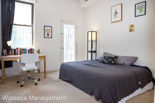 2 Bedrooms, Columbia Heights Rental in Washington, DC for $2,499 - Photo 1