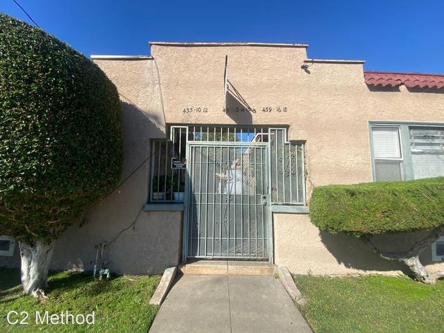 1 Bedroom, North Alamitos Beach Rental in Los Angeles, CA for $1,675 - Photo 1