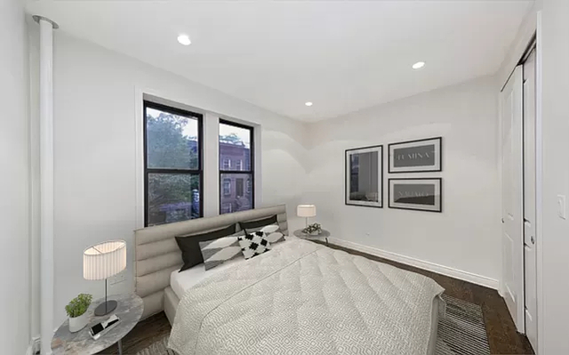 3 Bedrooms, Bushwick Rental in NYC for $2,333 - Photo 1