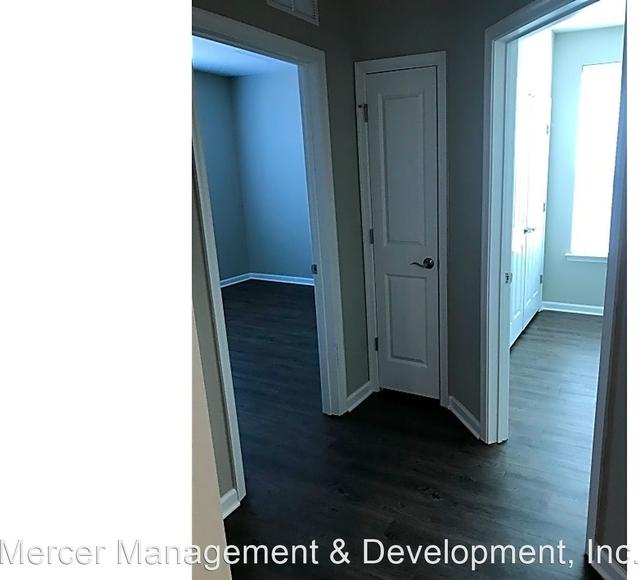 2 Bedrooms, Top Road Rental in Trenton, NJ for $1,800 - Photo 1