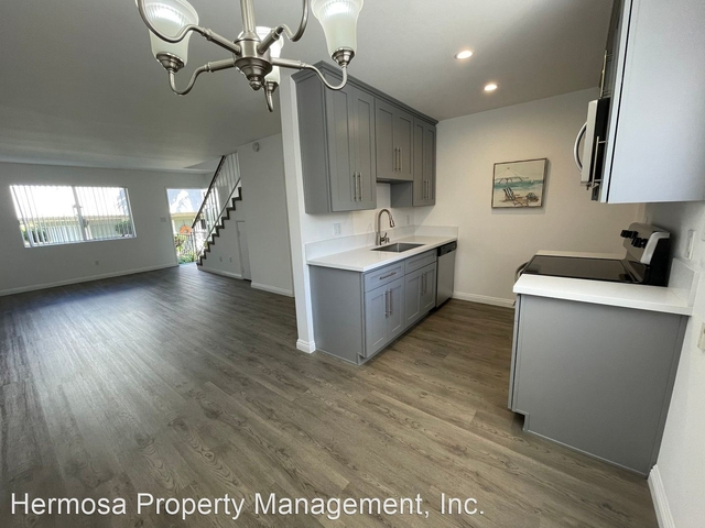 2 Bedrooms, North Redondo Beach Rental in Los Angeles, CA for $2,600 - Photo 1