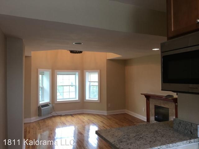 1 Bedroom, Adams Morgan Rental in Washington, DC for $1,895 - Photo 1