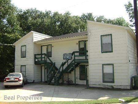 2 Bedrooms, La Brisa Rental in Bryan-College Station Metro Area, TX for $695 - Photo 1