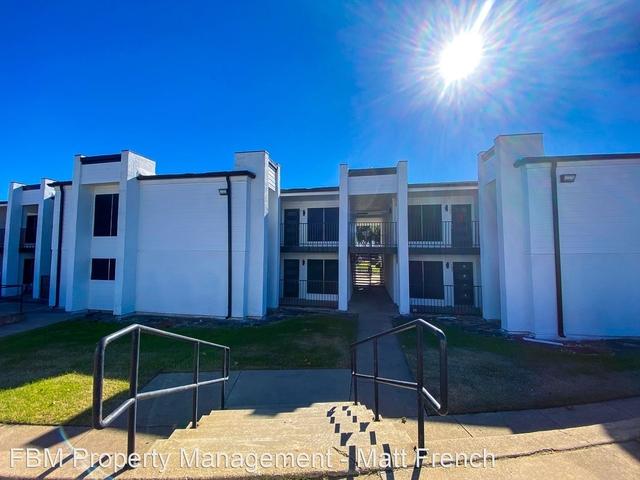 1 Bedroom, Ennis Rental in Dallas for $750 - Photo 1