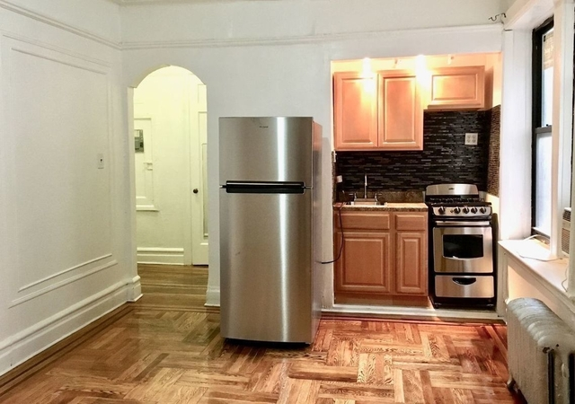 Studio, Crown Heights Rental in NYC for $1,350 - Photo 1