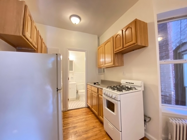 1 Bedroom, East Harlem Rental in NYC for $1,830 - Photo 1