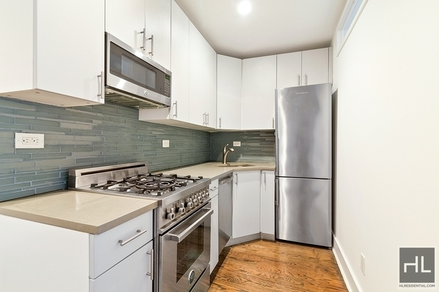 2 Bedrooms, Lower East Side Rental in NYC for $4,780 - Photo 1