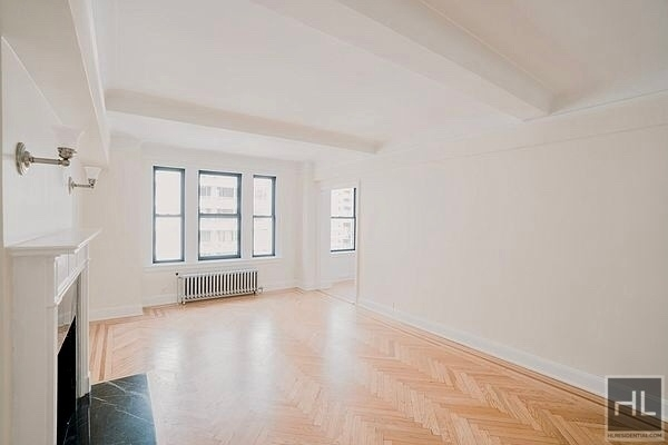 1 Bedroom, Upper East Side Rental in NYC for $4,290 - Photo 1