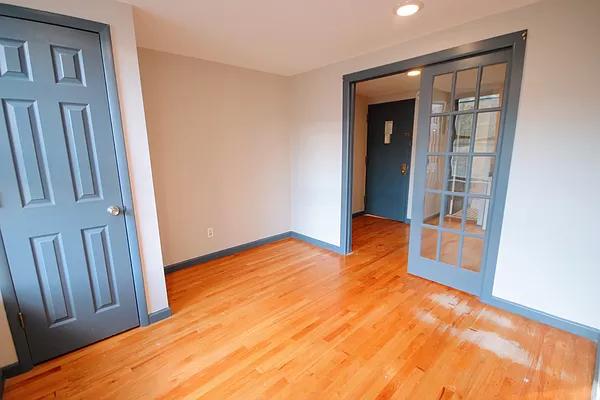 Studio, Alphabet City Rental in NYC for $2,275 - Photo 1