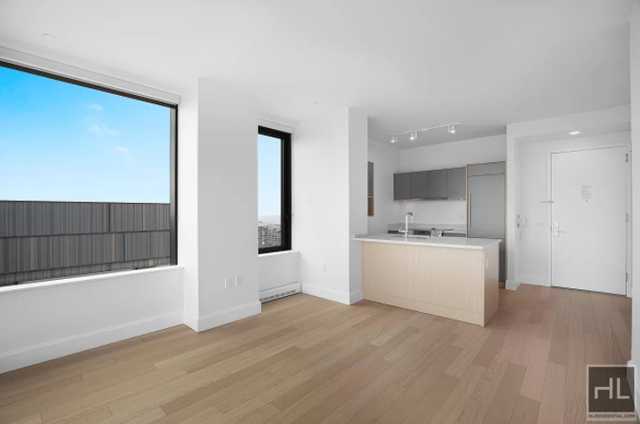1 Bedroom, Downtown Brooklyn Rental in NYC for $3,495 - Photo 1