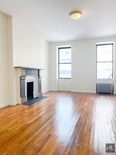 Studio, Upper East Side Rental in NYC for $2,261 - Photo 1