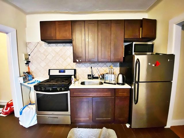 1 Bedroom, Bay Ridge Rental in NYC for $1,595 - Photo 1