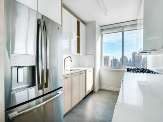 2 Bedrooms, Lincoln Square Rental in NYC for $7,696 - Photo 1