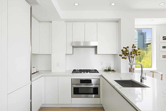2 Bedrooms, Central Harlem Rental in NYC for $4,300 - Photo 1