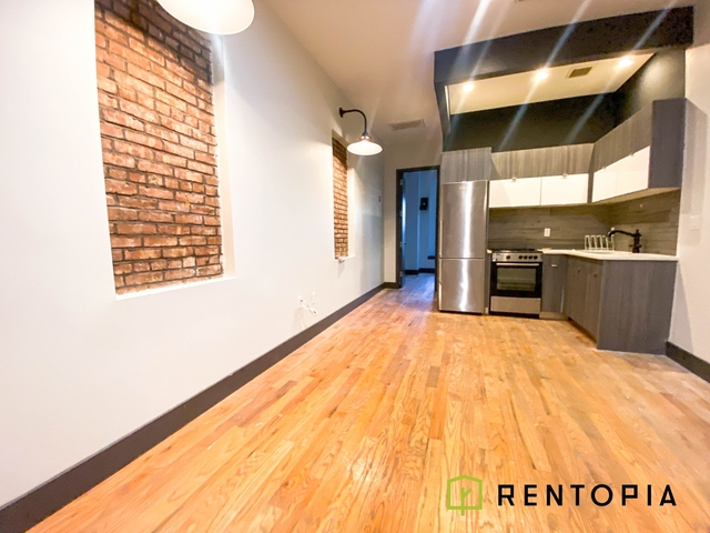 4 Bedrooms, Bedford-Stuyvesant Rental in NYC for $3,275 - Photo 1