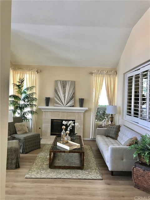 2 Bedrooms, Palmia Rental in Los Angeles, CA for $3,500 - Photo 1