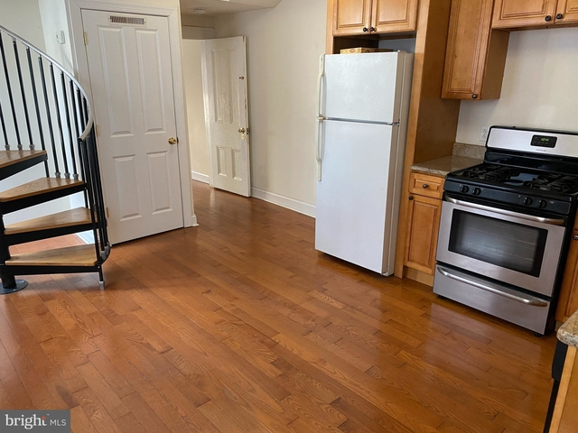 2 Bedrooms, Avenue of the Arts North Rental in Philadelphia, PA for $1,100 - Photo 1