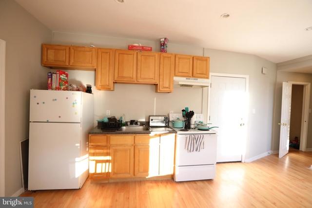 2 Bedrooms, North Philadelphia West Rental in Philadelphia, PA for $1,050 - Photo 1