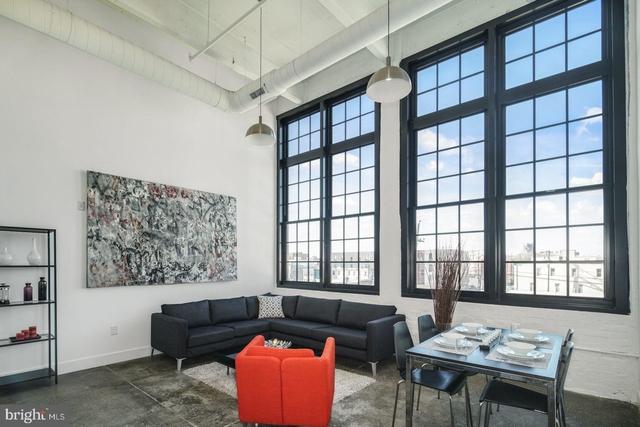 Studio, Kensington Rental in Philadelphia, PA for $1,395 - Photo 1