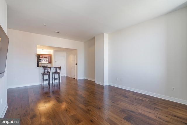 1 Bedroom, Logan Square Rental in Philadelphia, PA for $2,800 - Photo 1