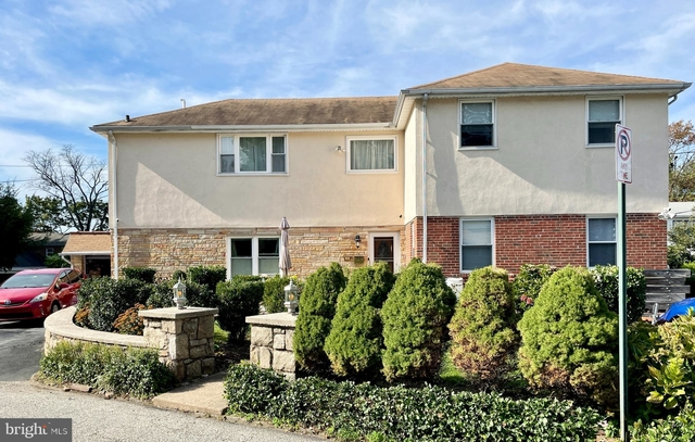 2 Bedrooms, Bryn Mawr Rental in Lower Merion, PA for $1,600 - Photo 1