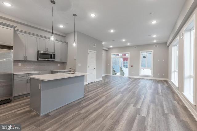 2 Bedrooms, North Philadelphia East Rental in Philadelphia, PA for $2,145 - Photo 1