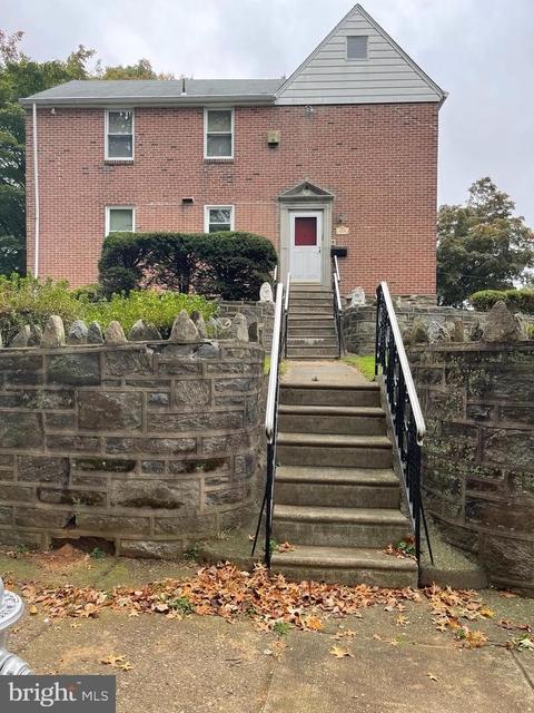 2 Bedrooms, Upper Darby Rental in Philadelphia, PA for $1,400 - Photo 1