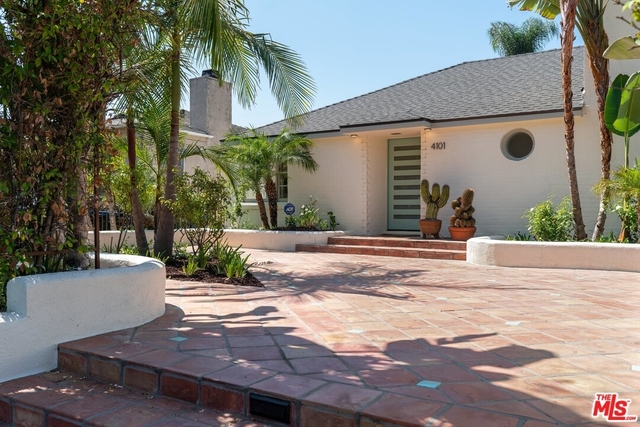 4 Bedrooms, Studio City Rental in Los Angeles, CA for $8,600 - Photo 1