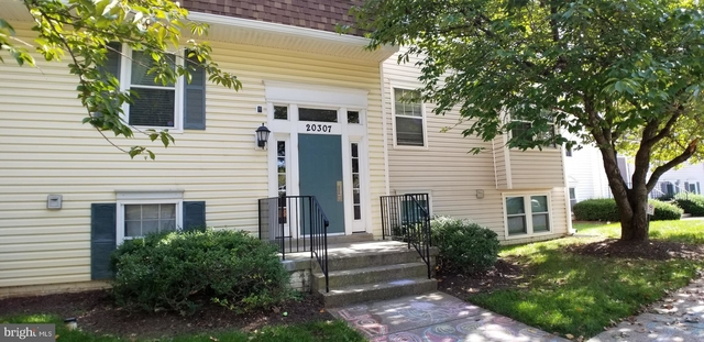 2 Bedrooms, Germantown Rental in Washington, DC for $1,900 - Photo 1
