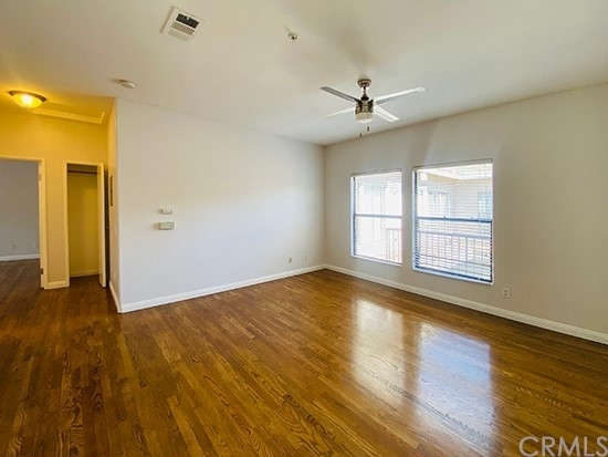 2 Bedrooms, Mid-City Rental in Los Angeles, CA for $3,650 - Photo 1