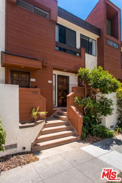 3 Bedrooms, Wilshire-Montana Rental in Los Angeles, CA for $6,800 - Photo 1