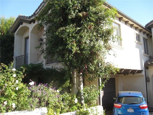 4 Bedrooms, North Redondo Beach Rental in Los Angeles, CA for $6,300 - Photo 1