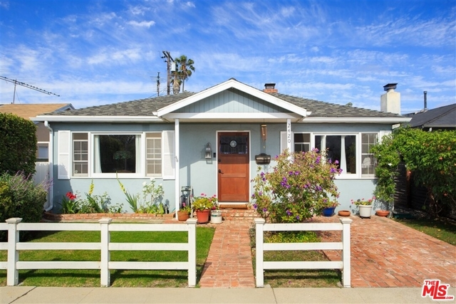 2 Bedrooms, Silver Triangle Rental in Los Angeles, CA for $6,350 - Photo 1