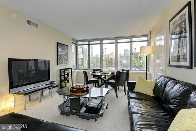 2 Bedrooms, Mount Vernon Square Rental in Baltimore, MD for $3,200 - Photo 1