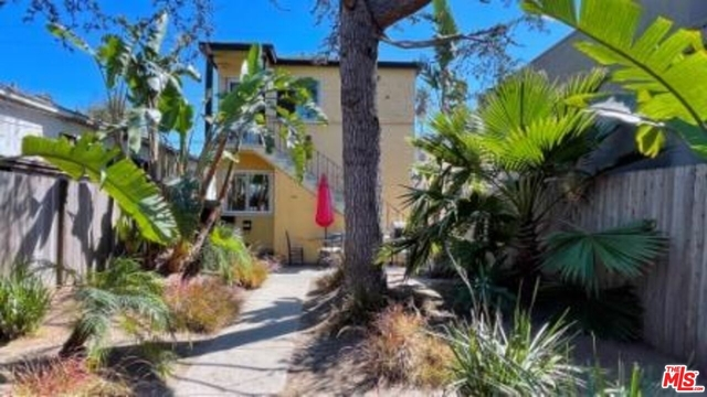 1 Bedroom, Oxford Triangle Rental in Los Angeles, CA for $1,975 - Photo 1