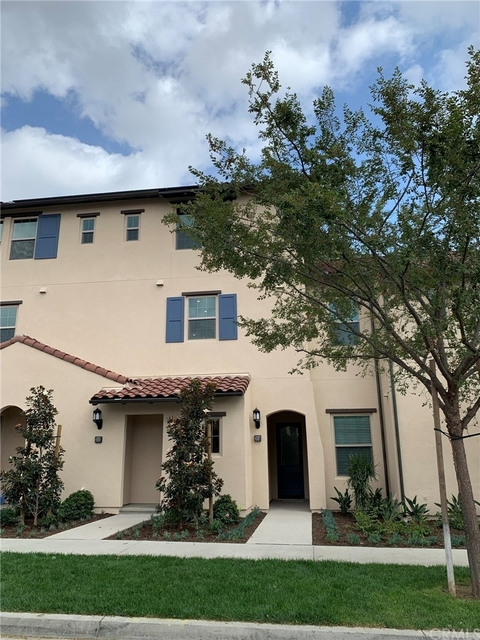 2 Bedrooms, Irvine Spectrum Rental in Los Angeles, CA for $3,300 - Photo 1