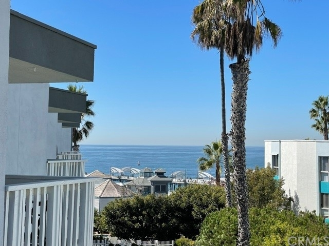 1 Bedroom, South Redondo Beach Rental in Los Angeles, CA for $2,595 - Photo 1