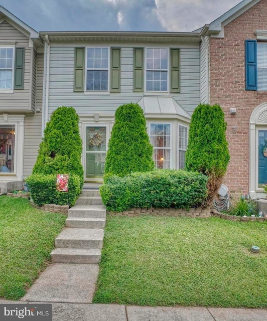 3 Bedrooms, Bel Air South Rental in Baltimore, MD for $1,925 - Photo 1