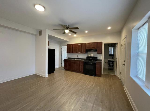 1 Bedroom, Gresham Rental in Chicago, IL for $950 - Photo 1